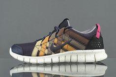 Nike Free Powerlines+ QS
