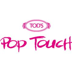 Tod's Pop Touch - The special project by David Lachapelle. Intensity, modernity  and sensual elegance to celebrate the new object of desire: TOD'S SELLA BAG.