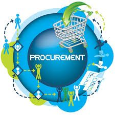 Enabling procurement provides the best services of supply chain procurement , procurement process,purchasing management process and many more.Visit our website for more details. Real Estate Development, Web Development, Procure To Pay, Supply Chain Process, Procurement Process, Managed It Services, Help Desk, Cloud Computing, Enabling