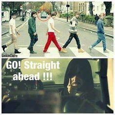 Linkin Park lolololololololol