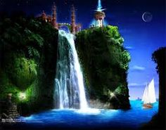 waterfall picture - Google Search
