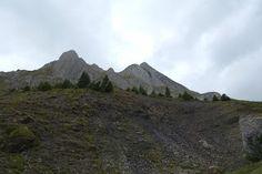 Blog über das Reisen und wandern. Zurzeit vorallem Wandern in der Schweiz. Fernziel ist der Fernwanderweg E1 Bergen, Mount Everest, Mountains, Nature, Blog, Travel, Switzerland, Hiking, Naturaleza