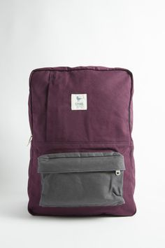 """Gulliver Schoolyard Backpack 