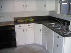 How To Clean Laminate Kitchen Cabinets Cleaning
