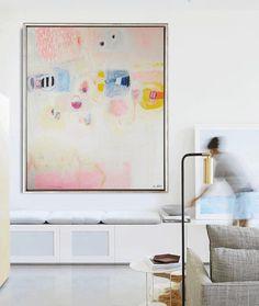 "Art Painting 60"""