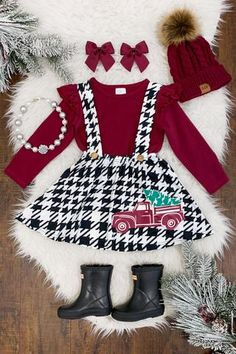 Shop cute kids clothes and accessories at Sparkle In Pink! With our variety of kids dresses, mommy + me clothes, and complete kids outfits, your child is going to love Sparkle In Pink! Cute Baby Girl Outfits, Dresses Kids Girl, Toddler Girl Outfits, Kids Outfits, Dress Girl, Dance Outfits, Baby Girl Fashion, Toddler Fashion, Kids Fashion