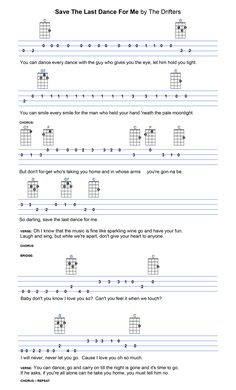 4093 Best Ukulele images in 2019 | Music, Sheet Music, Guitar