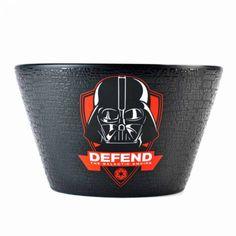Bol Relief Dark Vador Star Wars Cadeau Star Wars, Badge Icon, Shot Glass, Mugs, Stars, Tableware, Gifts, Nerd Stuff, Drink