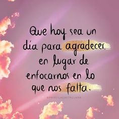 Excellence Quotes, Quotes En Espanol, Inspirational Quotes With Images, Motivational Phrases, More Than Words, Note To Self, Good Advice, Positive Vibes, Best Quotes
