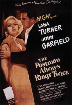 John Garfield Western Cult movie poster print 1940 Flowing Gold