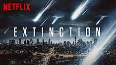 Netflix Excellent Movies, Great Movies, Watch Netflix, Netflix Movies, Alien Invasion, Tv Shows Online, Male Face, Movies And Tv Shows, Movie Tv