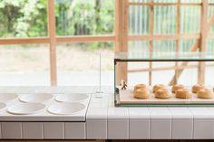 釣具倉庫重新翻修!透明小屋中的貝果店,使用三浦產蔬果製作!「宮川貝果(みやがわベーグル)」 | 頁面 2 | colocal – Japan Culture…