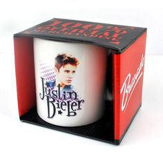 I want this !!!  @JustinBieber