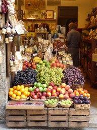 Siena, Italya