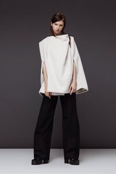 Litkovskaya -- FALL-WINTER 2013/14