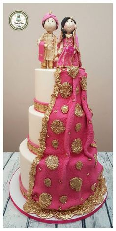 Cake Desing Anniversary Indian Weddings 66 Ideas – Sweet World Ideas Marriage Anniversary Cake, Anniversary Cake Designs, Happy Anniversary Cakes, Anniversary Decorations, 25th Wedding Anniversary Wishes, July Wedding, Indian Cake, Indian Wedding Cakes, Indian Weddings