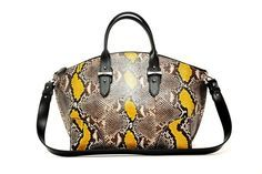 exotic skin clothing - Google Search