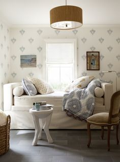 styling by Lauren Nelson Design // interior design by Patrick Printy