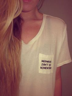 Need this top so much!!!!