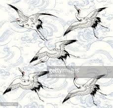 jeřáb japonský - Hledat Googlem Japanese Crane, Rooster, Abstract, Artwork, Animals, Summary, Work Of Art, Animales, Auguste Rodin Artwork