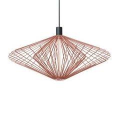 Wever Ducré Wiro Diamond 2.0 hanglamp