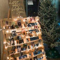 BOHO ΔΙΑΚΟΣΜΗΣΗ ΓΑΜΟΥ ΓΕΜΑΤΕΣ ΡΟΜΑΝΤΙΣΜΟ.Εάν είσαι ένα boho, ρομαντικό κορίτσι μην διστάσεις να το αναδείξεις. Teintes Pastel, Night Life, Marie, Photo Wall, Holiday Decor, Instagram, Decoration Party, Weddings, Photo Collage Board