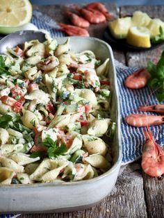 Tex Mex, Potato Salad, Potatoes, Ethnic Recipes, Potato