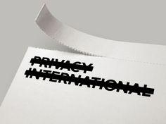 privacy-international-02