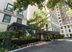 Active Single Family Attached - 3740 N Lake Shore Dr 5A, Chicago, IL 60613 - Innovative Property Consultants