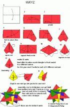 Modular triangulos