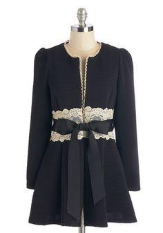 f98f2dcb1c55 Victorian Steampunk Clothing & Costumes Victorian Coat, Victorian  Steampunk, Beautiful Outfits, Pretty