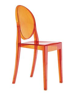 Chair Chic