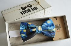 This bow tie is a handmade product made in Serbia. Material of bow tie is 100% Cotton. Size is 11.5cm by 6.5cm (4.52 by 2.55). Note: Size can varying depend on material of bow tie up to 0.5cm (0.20). Strap is adjustable and length can be from 35cm to 47cm (13.78 to 18.50). Note: