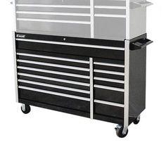 DIY  Tools Tools Storage Box