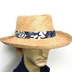 9151400934e Great men s summer hat