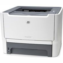 HP color LaserJet pro printer have always been dissimilar than increasing  them as mere soft reproductions 9ed79285f8