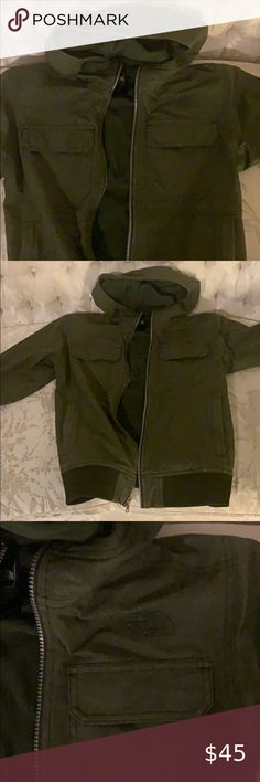~ SALE Average Dora the Explorer Hooded Jacket~New with Tags ~ 2 Sizes 3A /& 4A
