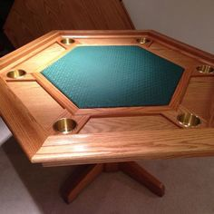 Diy Poker Table Plans - 11 Diy Poker Table Plans , Nekas Next Woodworking Table Plans Woodworking Square, Woodworking Tools List, Woodworking Table Plans, Woodworking Shop Layout, Woodworking Shows, Woodworking Projects For Kids, Woodworking Chisels, Teds Woodworking, Woodworking Apron