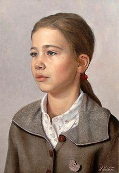 Eva Scott E. Bartner (1960, American)