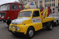 203137_6415_big_Fiat-615-carro-attrezzi