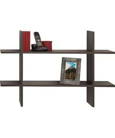18 best argos shelves images argos shelves shelving kitchen ideas rh pinterest com