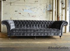 12 best bespoke chesterfield sofas chairs images chaise sofa rh pinterest com