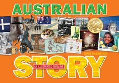 Review of Australian Story, plus Teaching Notes.