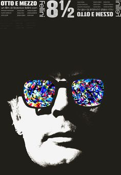 CRITERION COLLECTION MONTH @ SILVER SCREEN SOCIETY my favorite movie poster collective devotes the month of February to my ...