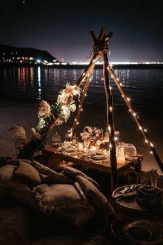 Romantic Date Night Ideas, Romantic Dates, Romantic Surprise, Romantic Proposal, Romantic Picnics, Romantic Dinners, Romantic Travel, Tent Decorations, Wedding Decorations