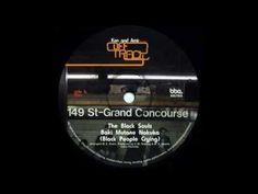 "7"" Afrobeat Originally released 1977"
