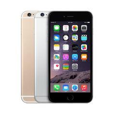 Harga iPhone 7 Plus Terbaru Juni 2017 Spesifikasi Kamera Dual Iphone 6 Sale, Buy Iphone, Iphone 6 S Plus, Apple Products, Apple Iphone 6, 6s Plus, Galaxy Note, Smartphone, Samsung Galaxy