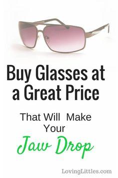 b543c7005c 46 Best Cheap Glasses Online images