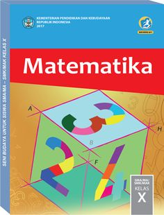 11 Ide Bse Siswa Kelas 11 Sma Buku Sekolah Elektronik Buku Sma Sekolah