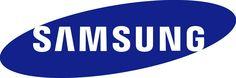 Samsung Galaxy Note 5 si Galaxy S6 Edge Plus apar in primele imagini de presa   iDevice.ro